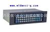 工业防水薄膜键盘(56键)军标工作站专用键盘 型号:AK1-ACS-3050MK56 现货