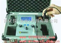金属电导率仪 型号:XB6-D60K-E