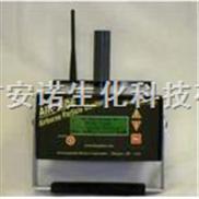 AA3500数字式粉尘浓度测定仪
