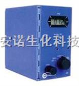 4540型一氧化氮检测仪