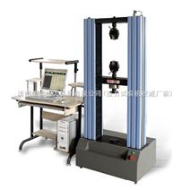 50KN|100KN微机控制电子拉力机,10吨材料拉伸检测仪,5T万能材料拉伸试验机