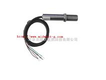红外线温度传感器 型号:SHDK-VB-20V库号:M389581