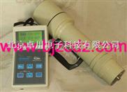 环境x.r辐射剂量率仪