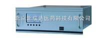 红外线气体分析仪 型号:N150SW-160A型库号:M384350