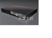 双码流硬盘录像机/8路D注册送59短信认证/数字监控系统