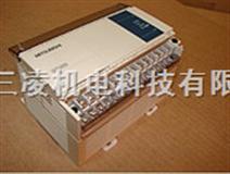 三菱PLC,FX1N-60MR/MT-001特价销售