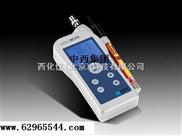 (雷磁)电导率仪 型号:DDB-303A