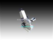 阿贝折射仪 型号:SL1-WYA/2WAJ