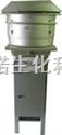TE-5170大流量TSP采样器