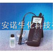 pH110 Con110 Salt110便携式单一酸度、电导、盐度测定仪