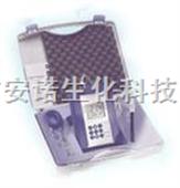 EC200微电脑电导率测定仪