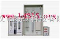 碳硫分析仪/金属分析仪 型号:NJXH-XH-DF2B