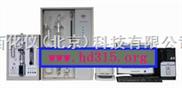 电脑碳硫分析仪 型号:NJXH-XH-DF2H/a