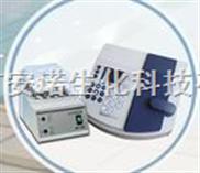ET99731多参数COD/TOC测定仪