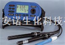 Oxi 197i稀释法便携式BOD测定仪
