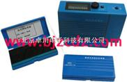 数显光泽度仪(便携式)/充电式光泽计
