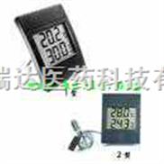 高精度溫濕度計 型號:HF8/EAGTH-100庫號:M389506