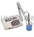 优特水质专卖-台式电导率仪 型号:Eutech CON510