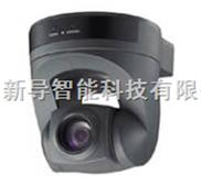索尼会议EVI-D70P视频会议摄像机