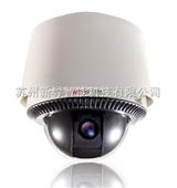 供应苏州地区海康威视球型网络摄像机DS-2AM1-6XY