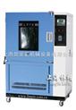 LP/LY-500小型箱式淋雨实验箱