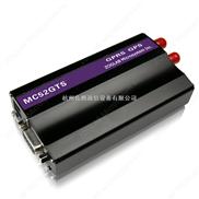 MC52GTS-GPRS/GPS Modem MC52GTS GPRS 无线定位MODEM 西门子模块