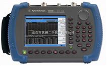 长期回收N9340A、N9340A手持式频谱仪 13480078656