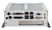 NISE 3500-新汉嵌入式工控机高性能无风扇嵌入式工控机