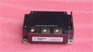 PM300DVA120三菱智能IGBT模块