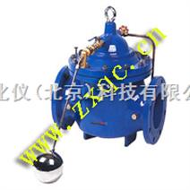 薄膜式液压水位控制阀(DN50) 型号:YXF13-100X-DN50