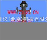电极式液位传感器(90°/180° 4电极) 型号:HNZ-DYQ-1