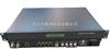 DNTS-71GPS网络时间服务器