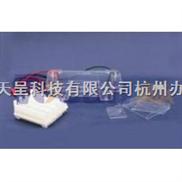 医流商城供应电泳槽和电泳仪,全品牌,多型号!021-51083677-804