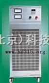 移动式臭氧发生器/臭氧灭菌机(10g/h,风冷式) 型号:GD24-M362064