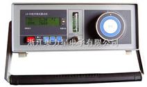 LD-50型冷镜式露点仪