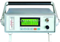 SF6智能精密微水露点仪LD-10
