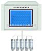 SF6气体微水密度在线检测系统LDZX