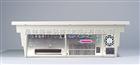 研华平板电脑研华多功能工业平板电脑PPC-154T