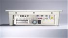 研华平板电脑研华多功能工业平板电脑PPC-174T