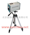 型号:QR7-ZR3610-粉尘采样器