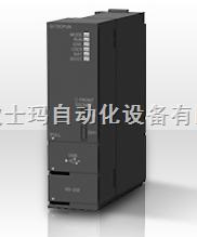 三菱Q173CPU(N)/Q172CPU(N)系列 运动控制器欧士玛专业代理,国内统一售价,全新原装