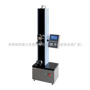 1KN橡胶材料试验机,5KN|2KN塑胶|塑料拉力机,500公斤电子拉力机