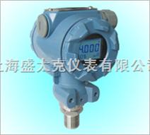 SE2088压力变送器仪表