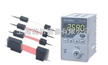 keyence数字传感器,日本keyence,基恩士传感器
