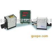 宁波小台式激光测径仪