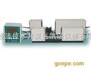 LDM-10A LDM-10B LDM-30A LDM-30B-台式激光测径仪LDM-10A LDM-10B LDM-30A LDM-30B