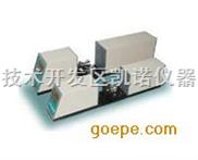 LDM-10I-线材激光测径仪LDM-10I