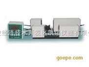 台式标准机激光测径仪LDM-60A