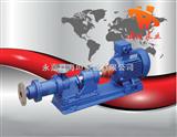 I-1B系列浓浆泵,浓浆泵厂家,浓浆泵价格