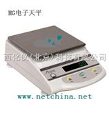 电子称(150KG) 型号:BFSH5-KW-150